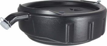 Hopkins 11838 Flo Tool Oil Drain Container