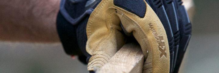 Glove Me Tender: The 10 Best Work Gloves