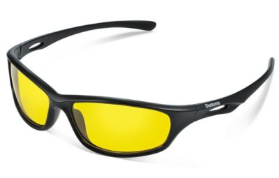 Duduma Polarized Sports Men's Sunglasses