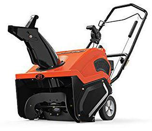 Ariens 938033 Snow Throwers