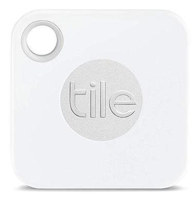 Tile Mate Key Finder