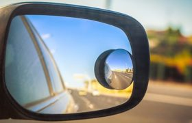 The 10 Best Blind Spot Mirrors to Buy 2020