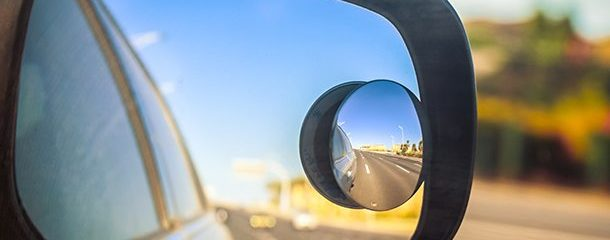 The 10 Best Blind Spot Mirrors to Buy 2021