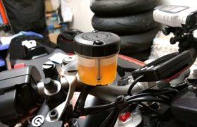 Best Brake Fluids to Help you Stop Smooth
