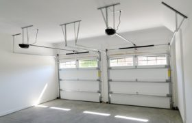 The 10 Best Garage Door Insulation Kit to Buy 2020
