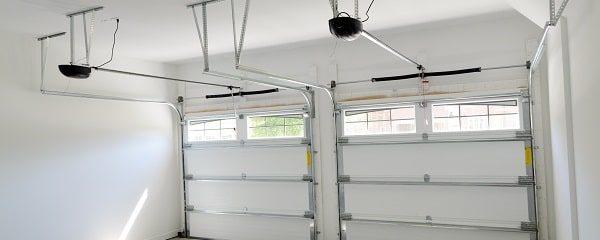 The 10 Best Garage Door Insulation Kit to Buy 2021