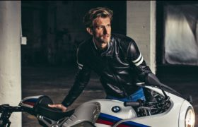 The 10 Best Motorcycle Jackets to Buy 2020