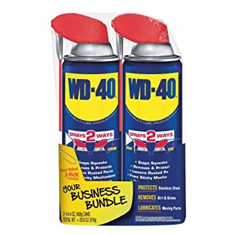 WD-40 Multi-Use Product