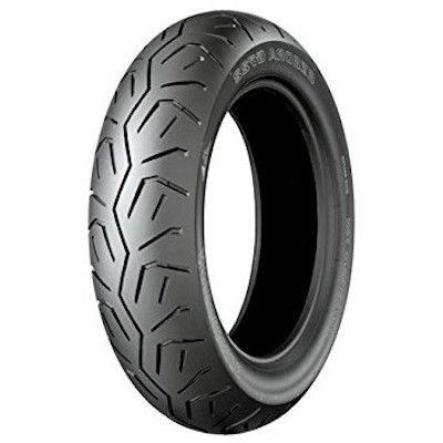 BRIDGESTONE Tire Exedra
