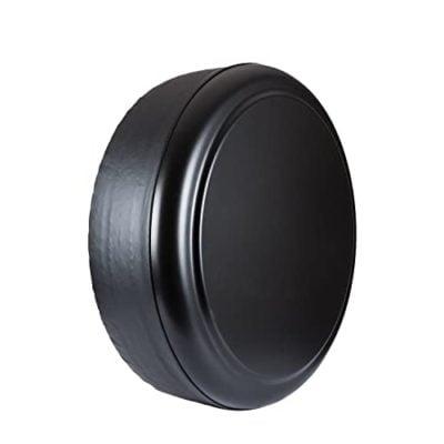 "Boomerang Toyota RAV429"" Rigid Tire Cover"