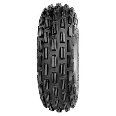 Kenda K284 K284 ATV Tire