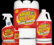 Krud Kutter Cleaner Degreaser/Stain Remover