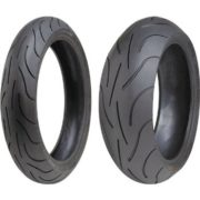 MICHELIN Pilot Power Tire
