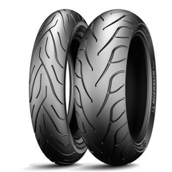 Michelin Commander II Motorcycle Tire