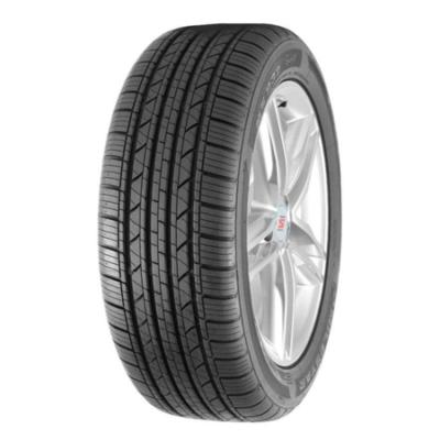 Milestar 24665024 ms932 All Season Radial Tire- 225/ 60R16 98H
