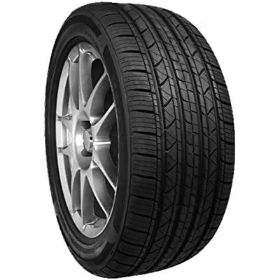 Milestar MS932 All Season Radial Tire- 205/60R16 92H