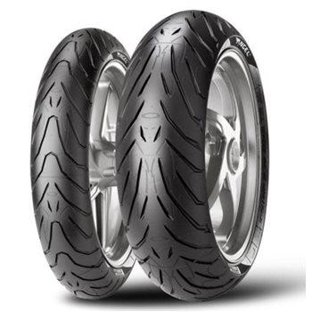 Pirelli Angel ST Motorcycle Tires