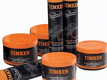 Timken GR224C Heavy Duty Grease