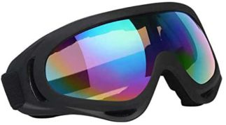 Vicloon Snow/Motorcycle Goggles