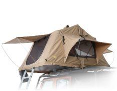 Smittybilt Overlander Tent