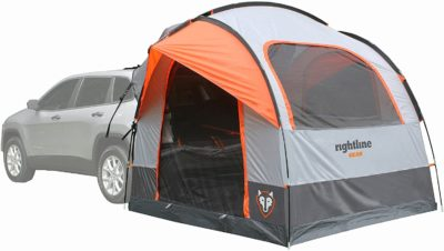 Rightline Gear SUV Tent