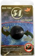 LandAirSea 54 Waterproof Magnet Mount Real-Time 4G LTE GPS Tracker