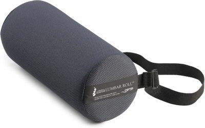 The Original McKenzie Lumbar Roll