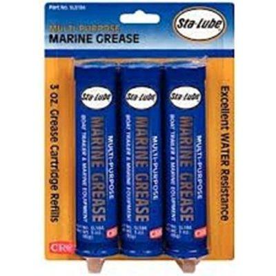 CRC SL3184 Marine Grease