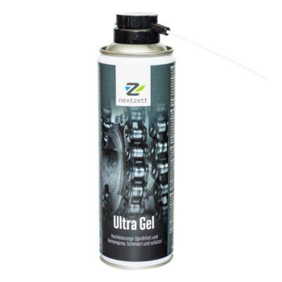 Nextzett 96050515 Ultra Gel Chain Grease