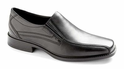 Ecco Men's New Jersey Loafer