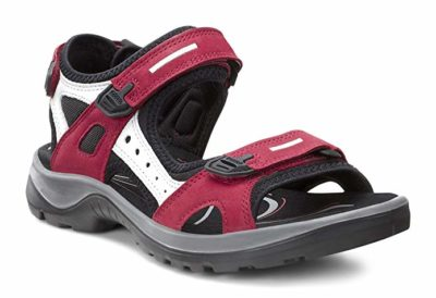 Ecco Women's Sandal