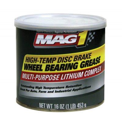 Mag1 720 Wheel Bearing Grease