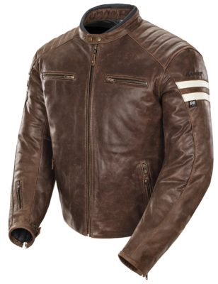 Joe Rocket Classic 92 Jacket