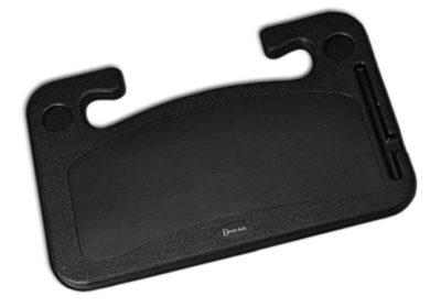 Zento Deals Multipurpose Car Desk
