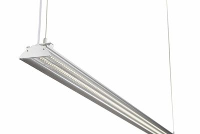 Hyperikon 4 Foot LED Shop Light