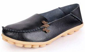 Labato Women's Driving Shoes