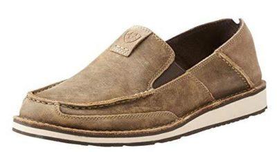 Ariat Men's Cruiser Slip On Shoe