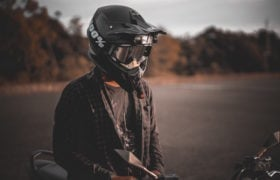 The 10 Best Motorcycle Goggles to Buy In 2020