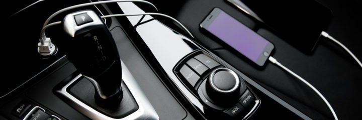Best USB Car Chargers to Power Up On the Go