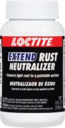 Loctite Extend Rust Neutralizer