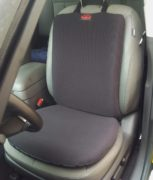 Conformax Cocoon of Comfort Car Seat Cushion