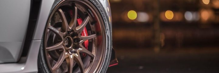 Yokohama Tires Review and Buyer's Guide
