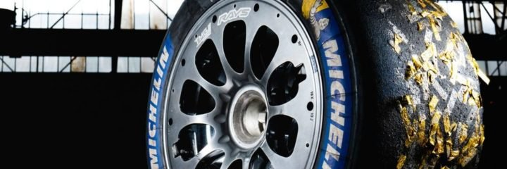 Michelin Tires Review and Buyer's Guide
