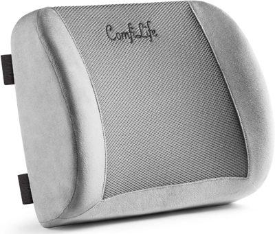 ComfiLife Lumbar Support