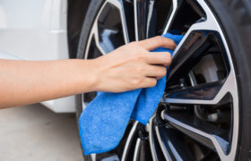 The Best Wheel and Tire Cleaners to Buy in 2020