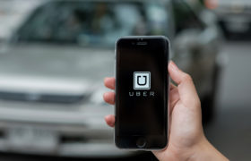 Uber Accident Claims & Settlements – Everything You Need to Know