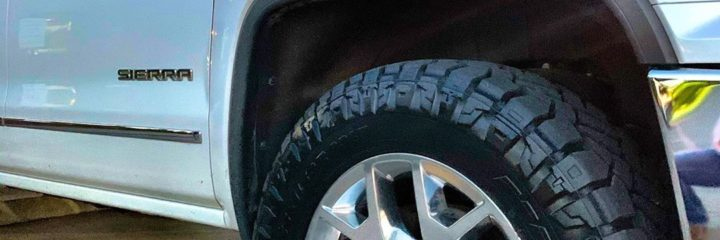 Nitto Tires Review and Buyer's Guide