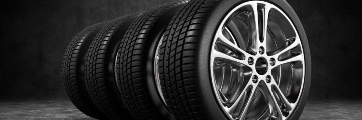 General Tires Review and Buyer's Guide