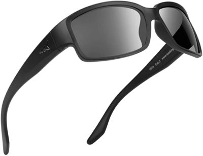 KastKing Polarized Sunglasses