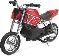 Razor RSF350 Street Bike